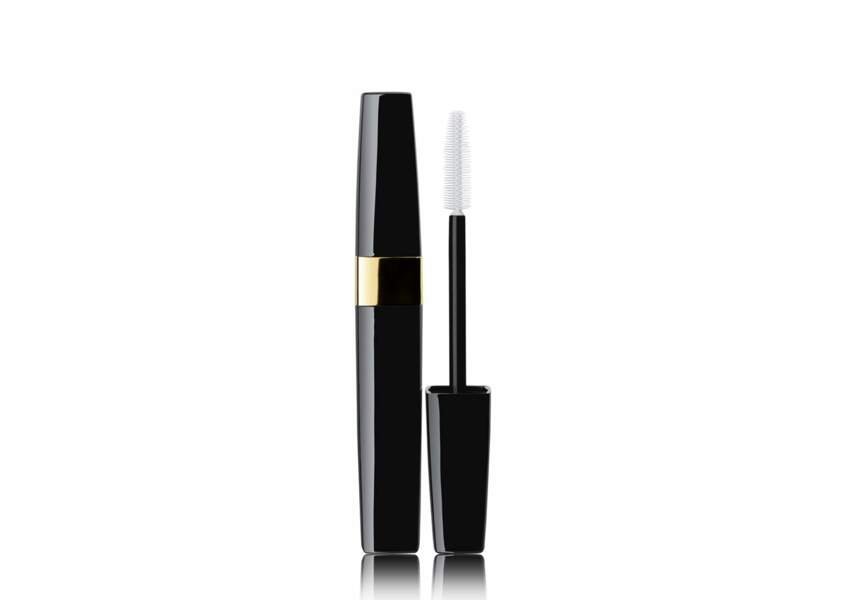 Chanel, Mascara inimitable waterproof, 31,50€