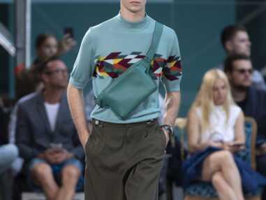 PHOTOS - Mode homme été 2020 : les 5 tendances masculines à retenir