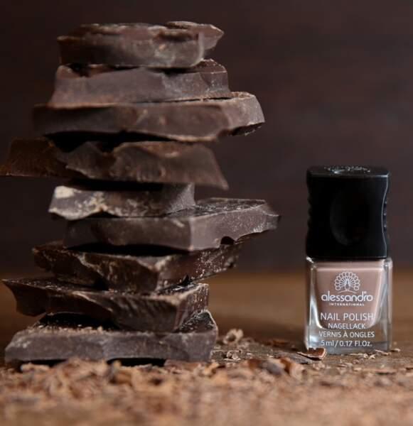 Collection beauté des mains, Alessandro International, 10 ml 9,95 €
