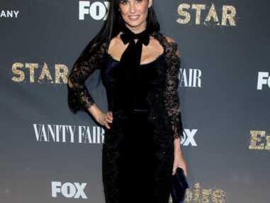 Salma Hayek, Jennifer Aniston, Halle Berry… 20 stars qui font 10 ans de moins que leur âge