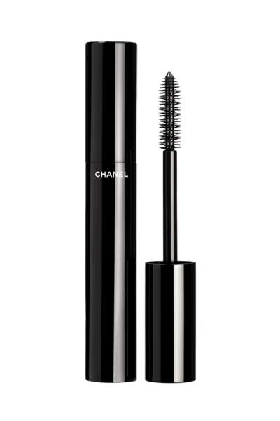 Mascara Le Volume, Chanel