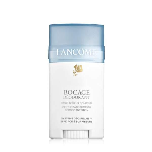 Déodorant Bocage de Lancôme