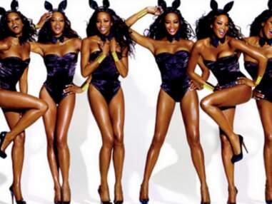 Reese Witherspoon, Mariah Carey, Naomi Campbell : à l'heure de Pâques