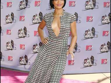 Rihanna, Marilou Berry, elles font la paix avec leur corps