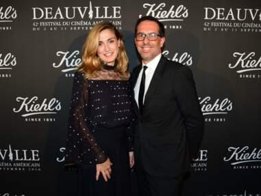 Deauville 2016 : Diane Kruger inaugure en beauté le Kiehl's Club!