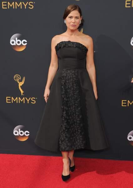 68e cérémonie des Emmy Awards - Maura Tierney