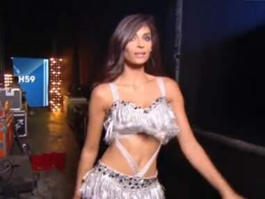 DALS : Tatiana Silva danse sur un tube de Beyoncé et fait tourner les têtes