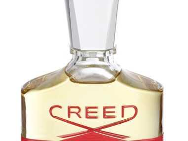 Cadeaux : 15 idées de parfums hommes à offrir