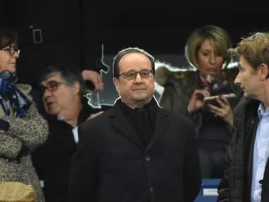 France-Russie au stade de France