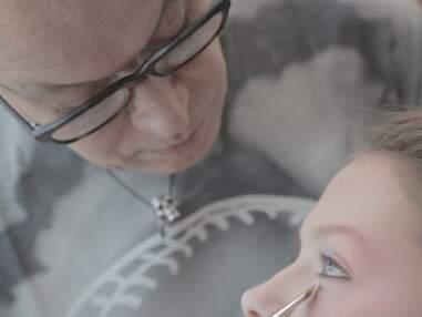 Make-up : le charme chamallow de Givenchy