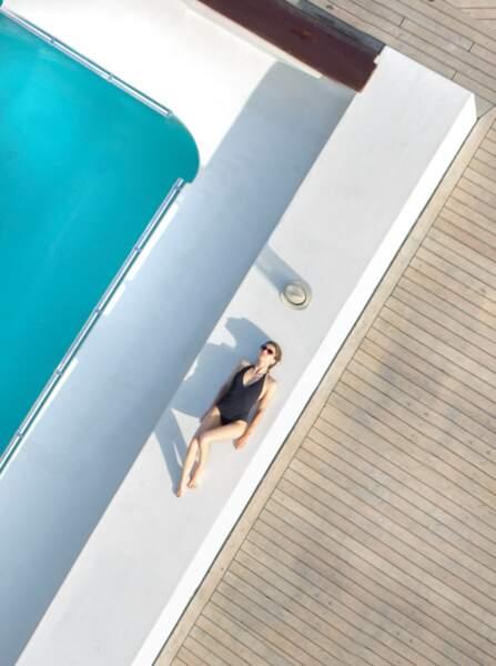 Le Club Med 2 une expérience unique