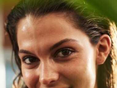 Miss Univers : Iris Mittenaere et ses concurrentes au naturel…ça change tout