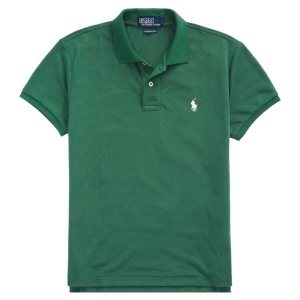 Earth Polo, 105 €, Polo Ralph Lauren