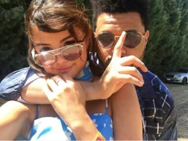 Selena Gomez et The Weeknd officialisent leur relation au MET Gala 2017