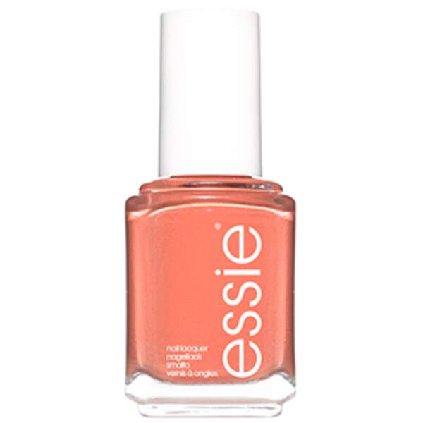 Vernis à ongles Pinkies Out, Essie, 11,90 €