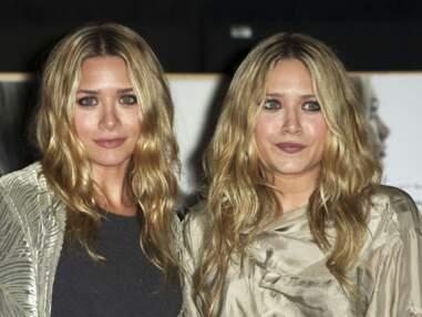 Mary-Kate Olsen, trop de chirurgie ?