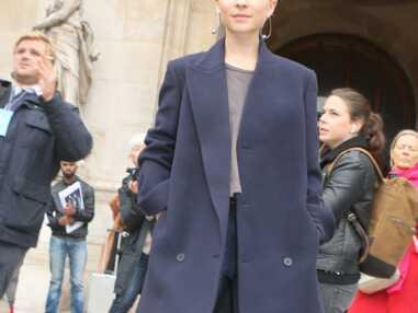 PHOTOS - Léa Seydoux, Sienna Miller, Katie Holmes, Paris Jackson... 20 looks street style à piquer d'urgence