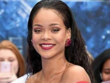 PHOTOS - Rihanna, Brigitte Bardot, Madonna... Les scandaleuses de l'Elysée