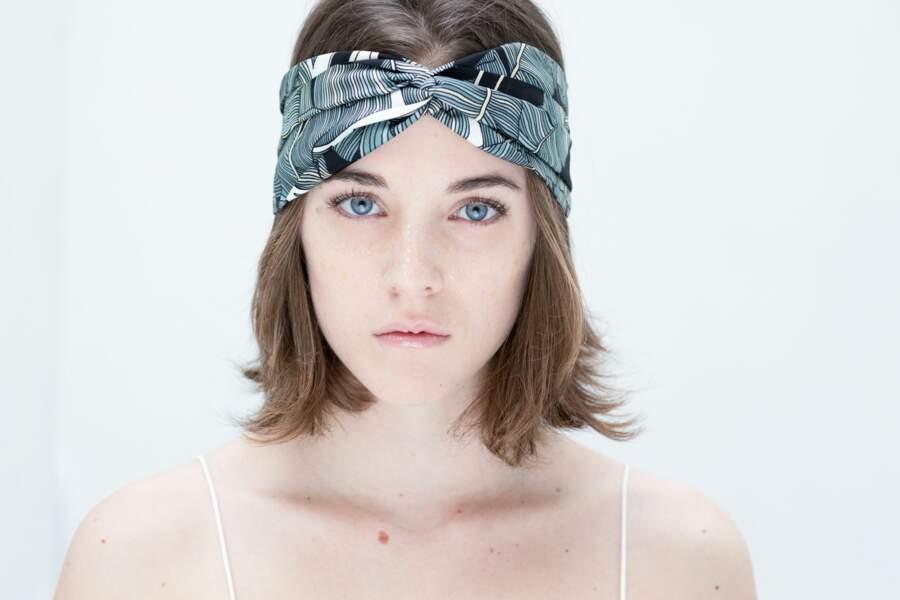 Headband Annee Paris, à partir de 17,50 pour les Petits Headbands