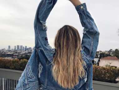 Semaine Instagram des Stars