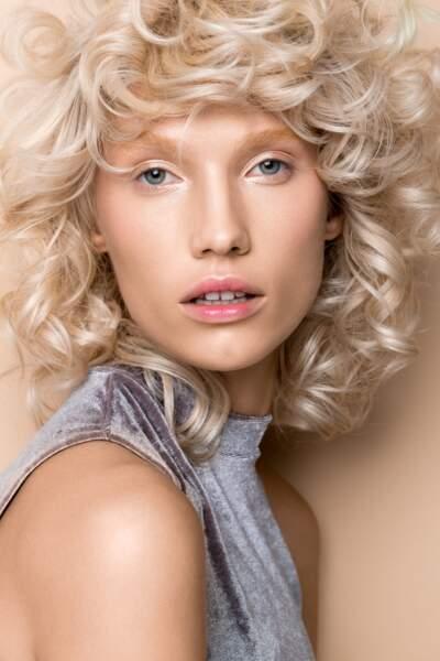 Sophie Bauais - L'Oréal Professionnel