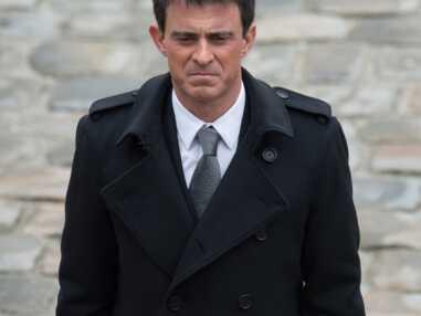 Valls, Montebourg, Hamon, Peillon... Les looks des candidats à la primaire de gauche décryptés
