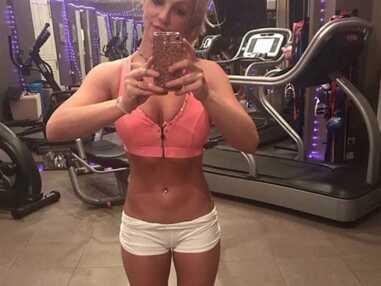 Britney Spears: les secrets de sa métamorphose
