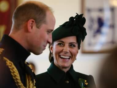 Photos - William et Kate fêtent leurs 8 ans de mariage : retour sur leurs plus beaux moments de complicité depuis leur union