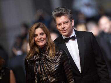 PHOTOS - Cannes 2019 : Chiara Mastroianni et Benjamin Biolay les tendres retrouvailles