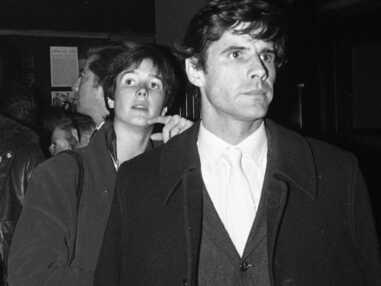 Jacinte Giscard d'Estaing la fille de l'ancien président est décédée