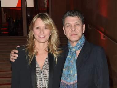 PHOTOS – Sarah Lavoine : En plein divorce, elle profite d'un moment de détente à Roland-Garros avec son fils Roman