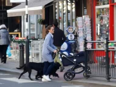Les dernières apparitions de Pippa Middleton