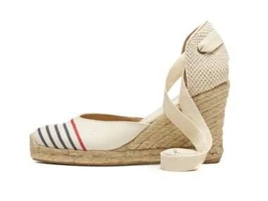 Sélection des chaussures les plus tendances de la saison