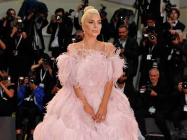 Caroline Receveur, Laura Smet, Lady Gaga... vénitien ou polaire : choisissez votre blond pour cet hiver