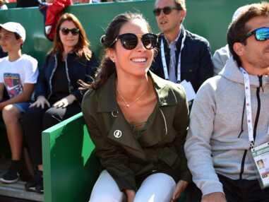 Finale de Roland Garros Rafael Nadal vs Stan Wawrinka : qui sont leurs chéries