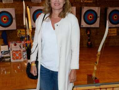 Valérie Trierweiler a 52 ans : son évolution physique