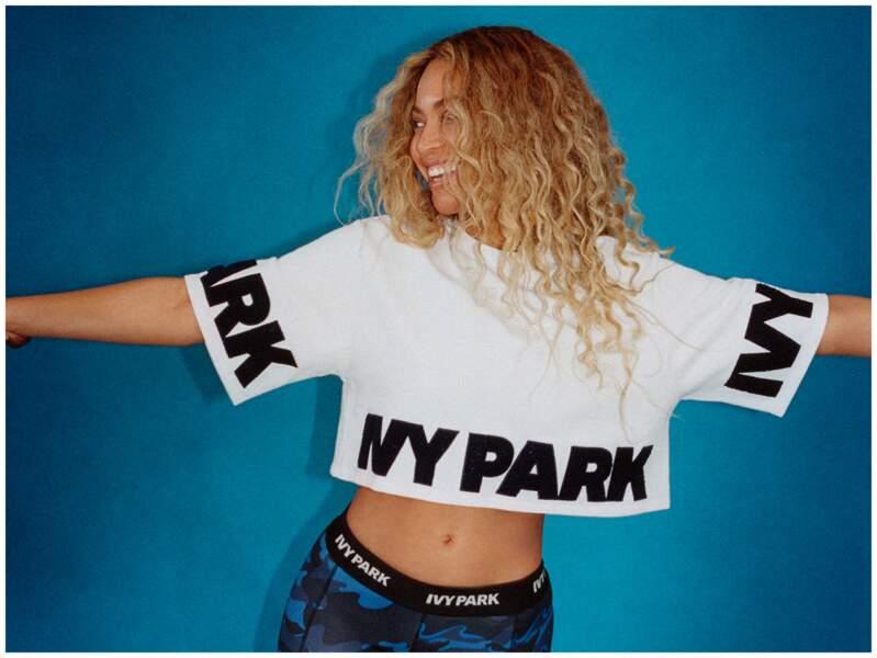 Entre chevelure lissée et ses boucles d'origines assumées, on préfère Beyoncé au naturel