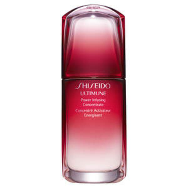 Ultimune, Shiseido, 30 ml 104,50 € sephora.com
