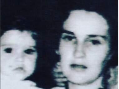 les plus belles photos de stars avec leur maman et leurs enfants