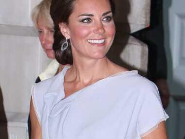Pippa et Kate Middleton : la guerre des bijoux