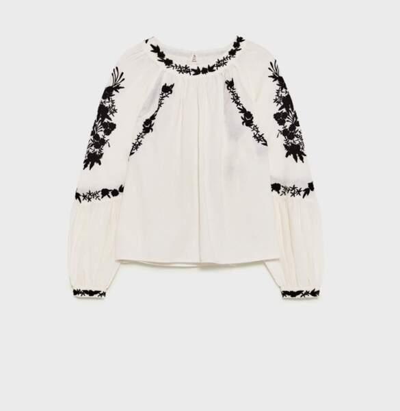 Zara - 29.95€