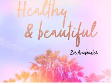 LIVRES HEALTHY