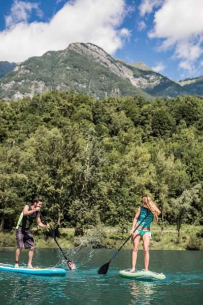 Pragelato Vialettea, un panorama exceptionnel et des activités pour tous