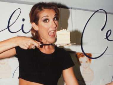 PHOTOS - Céline Dion : ses anniversaires les plus fous