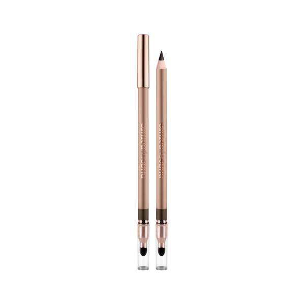 Crayon contour yeux Marron, Nude By Nature, 18 €