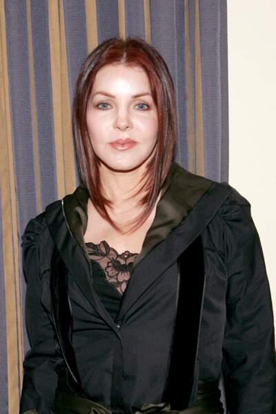 En 2004