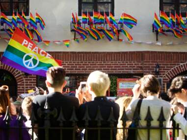 Attentat d'Orlando: émotion dans le monde entier