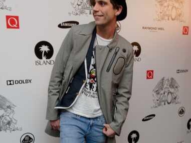 Les looks de Mika
