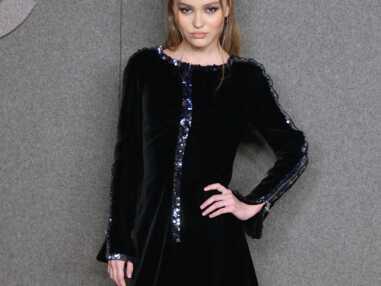 SHOPPING - Pour les fêtes, on adopte la petite robe noire !