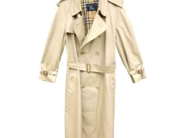 Shopping Homme - Les parfaites pièces à shopper sur videdressing.com pour se composer un look dandy chic